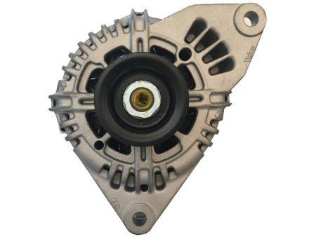 12V Alternator for Korean cars - A0002655438 - KOREAN Alternator 37300-39435