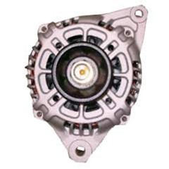 Alternator - TG11C028 - KOREAN Alternator TG11C028