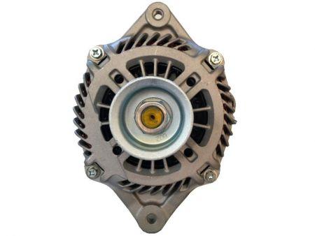 12V Alternator for SUBARU - A3TG2391ZC - SUBARU Alternator 23700-AA55A