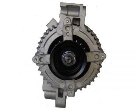 12V Alternator for GM - 104210-4350 - AMERICA Alternator 104210-4350