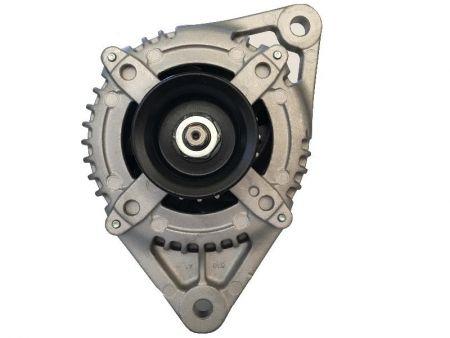 Alternador 12V para GM - 04608826AA - AMERICA Alternador 421000-0180