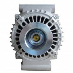 Alternator - 102211-2230 - EUROPE Alternator 102211-2230