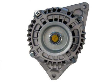 12V Alternator for Mitsubishi - MD366831 - MITSUBISHI Alternator A3TB1791
