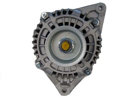 مولد التيار المتردد 12 فولت لشركة ميتسوبيشي - MD366831 - MITSUBISHI Alternator A3TB1791