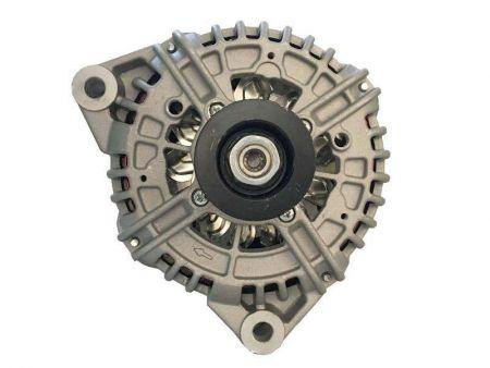 24V Alternator for Benz - 0-124-625-007 - europe Alternator 0-124-625-007