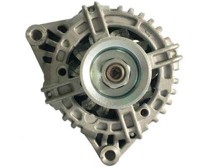 12V Alternator for GM - 0124325121 - AMERICA Alternator 0124325121