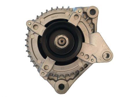 12V Alternator for Toyota - 104210-3460 - TOYOTA Alternator 27060-50330