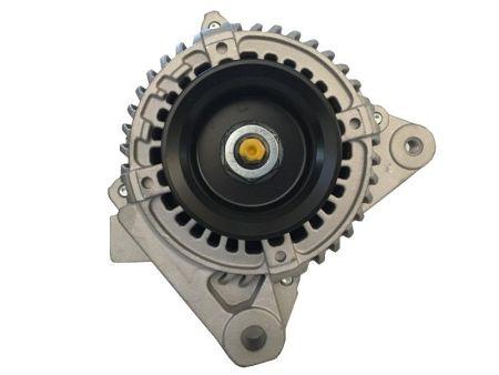 12V Alternator for Toyota -104210-3780 - TOYOTA Alternator 27060-28260