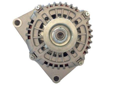 مولد 12 فولت لجنرال موتورز - A3TA7991 - AMERICA Alternator A3TA7991