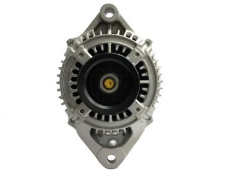 مولد التيار المتردد 12 فولت لجنرال موتورز - 56028920AC - أمريكا مولد 56028920AC