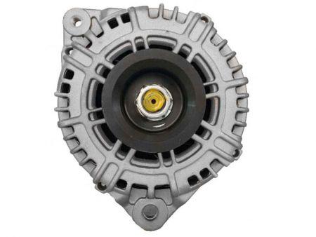 Alternador 12V para Nissan - LR1130-701 - Alternador NISSAN 12V LR1130-701