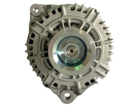 12V Alternator for Nissan - LR1130-701 - NISSAN 12V Alternator LR1130-701