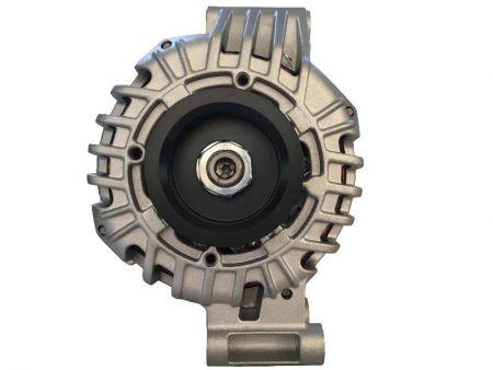 Alternador 12V para GM - 15104219A - AMERICA Alternador 420418