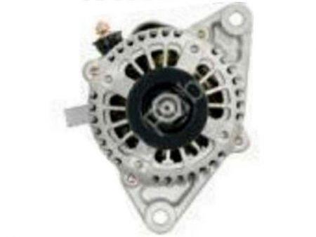 12V Alternator for Lexus - 27060-50300 - LEXUS Alternator 104210-8010