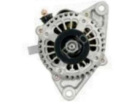 12V Alternator for Lexus - 27060-50300 - LEXUS Alternator 104210-8010