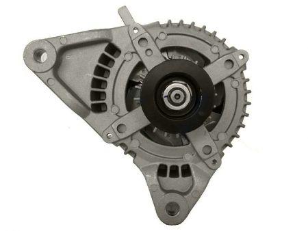 Alternador de 12V para GM -56044380AC - AMERICA Alternador 421000-0360