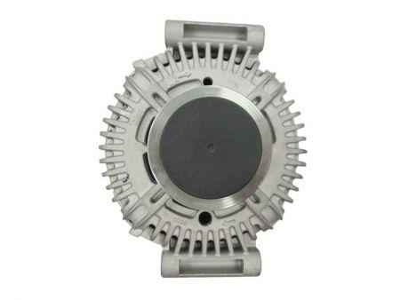 Alternator - TG17C023 - europe Alternator 06E-903-016G