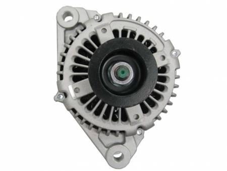 Alternator - 37300-3C120 - KOREAN Alternator 37300-3E100