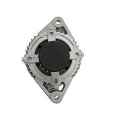 12V Alternator for Lexus - 104210-4680 - LEXUS Alternator 104210-4680