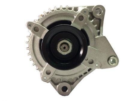 12V Alternator for Lexus - 104210-4510 - LEXUS Alternator 27060-50360