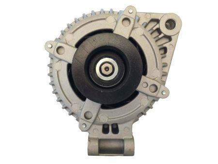 Alternator - 104210-3690 - europe Alternator 104210-3690