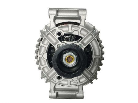 12V Alternator for Benz - 0 124 525 055 - europe Alternator 272-154-00-02