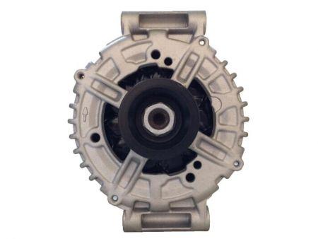 12V Alternator for Benz - 013-154-35-02 - europe Alternator 0 121 715 006
