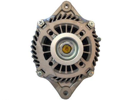 12V Alternator for SUBARU - A3TG0591 - SUBARU Alternator 23700-AA510