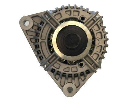 Alternador 12V para GM - 0124525105 - AMERICA Alternador 04801475AA