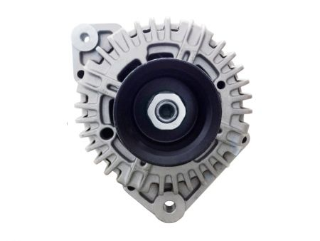 12V Alternator for Nissan - 23100-ZH00C - NISSAN Alternator 23100-ZH00C
