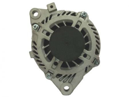 12V Alternator for Nissan - 23100-JA02A - NISSAN Alternator 23100-JA02A