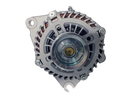 12V Alternator for Mazda - A003TJ2391 - MAZDA Alternator A2TG1391