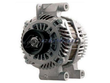 12V Alternator for Ford -A003TJ2191