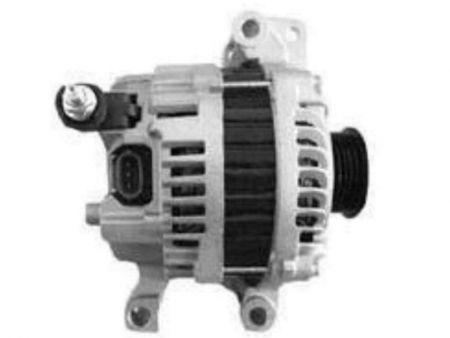 Alternators of FORD ESCAPE 2.3L(2008) Mazda(2008-2008)