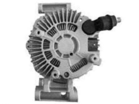 Alternators of FORD FORD ESCAPE 2.3L(2008) Mazda(2008-2008)