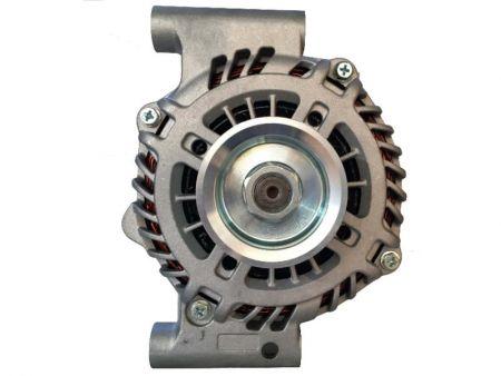 12V Alternator for Ford - 8L8T-10300-AA - Ford Alternator 8L8T-10300-AA
