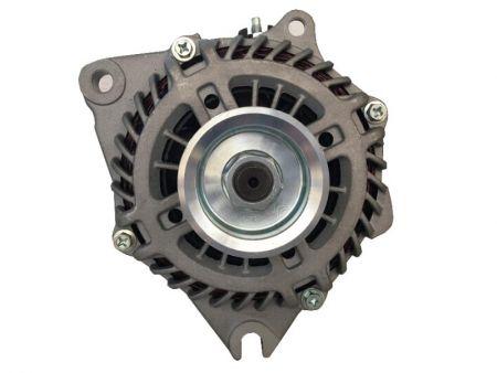 12V Alternator for Ford - A3TJ2891