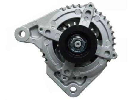 12V Alternator for GM -421000-0390 - AMERICA Alternator 05033759AB