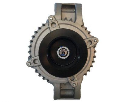 12V Alternator for Ford -104210-5430 - Ford Alternator 7C3T-10300-FB