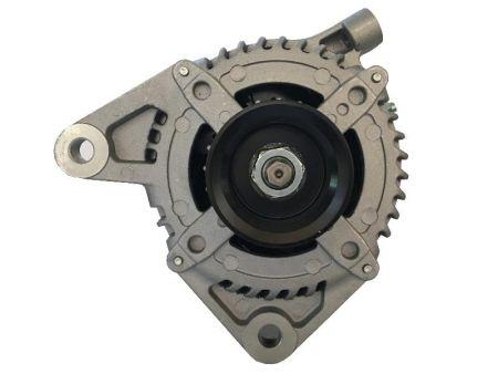 Alternador 12V para GM - 04727865AB - AMERICA Alternador 421000-0560