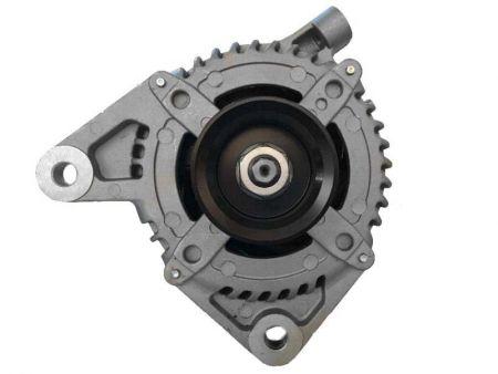 12V Alternator for GM -421000-0700 - AMERICA Alternator 04801304AA