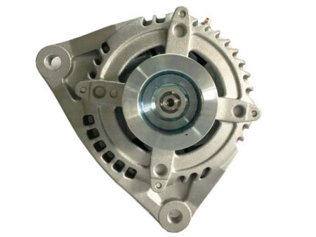 مولد 12 فولت لجنرال موتورز - 56028697AE - AMERICA Alternator 56028697AE