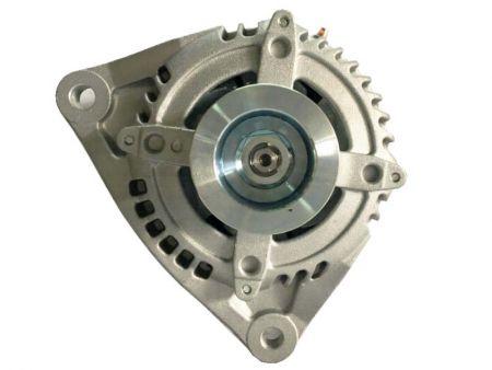 Alternador 12V para GM - 56028697AE - AMERICA Alternador 56028697AE