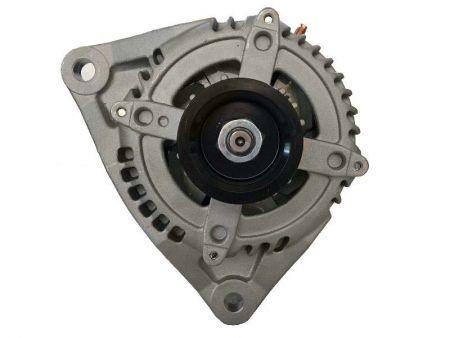 Alternador de 12V para GM -56028697AQ - AMERICA Alternador 56028697AQ