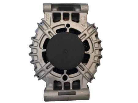 Alternator - TG12C059 - europe Alternator TG12C059