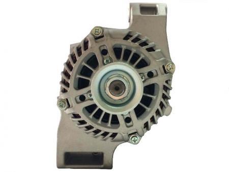 12V Alternator for Mazda - A2TJ0791 - MAZDA Alternator A2TJ0791