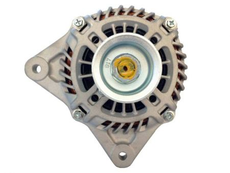 12V Alternator for Nissan - A2TJ0291 - NISSAN Alternator A2TJ0291