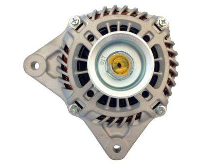 12V Alternator for Nissan - A2TJ0291 - NISSAN Alternator A2TJ0291