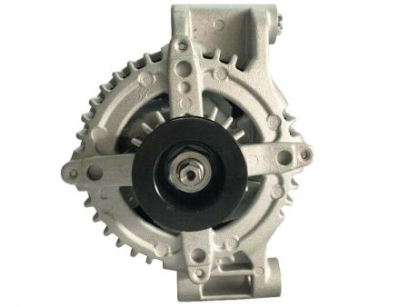 12V Alternator for GM - 04896805AE - AMERICA Alternator 04896805AE