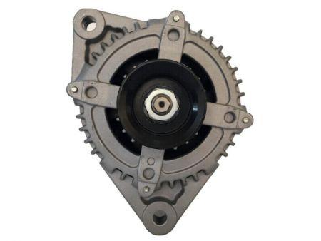 12V Alternator for Korean cars - 104210-5810 - KOREAN Alternator 104210-5810